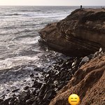 Foto de Sunset Cliffs Natural Park