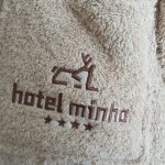 Photo of Hotel Minho