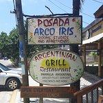 Foto de Argentinian Grill
