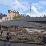 Photo of Musee des Beaux-Arts de Rouen