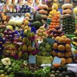 Photo of Mercadao - Sao Paulo Municipal Market