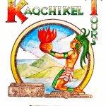 KAQCHIKEL TOURS