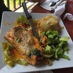 Photo of Grand Marnier Restaurant