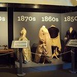 Foto de History Center and Museum of San Luis Obispo County