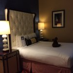 Kimpton Hotel Monaco Salt Lake City Foto
