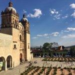 Photo of Museo de las Culturas de Oaxaca