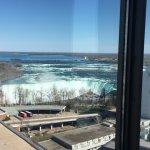 Foto di Four Points by Sheraton Niagara Falls Fallsview