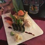 Sora Japanese Restaurant Photo
