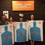 Photo de Lock & Load Miami