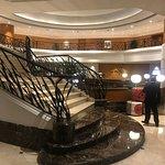 Foto di Sunway Putra Hotel