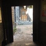 Foto de Tian Yuan Kui Hostel