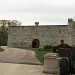 Photo de Illinois State Military Museum