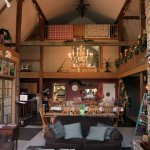 The Barn Inn Bed and Breakfast Foto