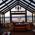 Los Cauquenes Resort & Spa Photo