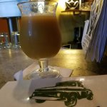 Scofflaw Brewing's Double Jeopardy