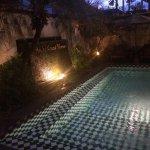 Foto de Anika Melati Hotel and Spa