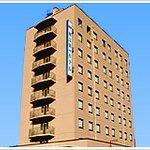 Photo of Sabae Dai-Ichi Hotel