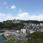 Foto de Cape Saikazaki