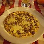 Restaurante Pizzeria Asturias