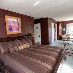Photo de Hidden Valley Bed and Breakfast