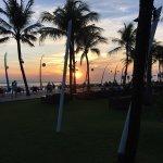 Photo de The Samaya Bali Seminyak