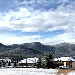 Photo de Murphy's Resort at Estes Park