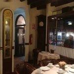 Photo of El Rey Sol Restaurant