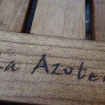 Foto de La Azotea