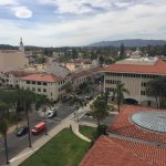 Foto di Santa Barbara County Courthouse