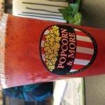 Popcorn & More