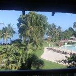 Photo de Le Meridien Tahiti