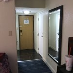 Photo de Days Hotel Allentown Airport / Lehigh Valley