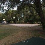 RAC Busselton Holiday Park Photo