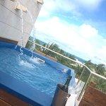Foto de Beloved Playa Mujeres