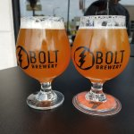 Foto de Bolt Brewery