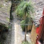 Photo of Yangshuo Outside Inn