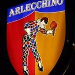 Gelateria Arlecchino