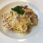 Pasta Fresca Da Salvatoreの写真