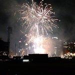 PNC Park Photo