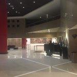 Foto de Hilton Guadalajara