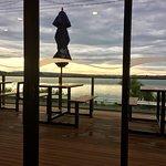 Foto de Aparima Restaurant & Bar