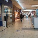 Photo de Dufferin Mall