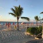 Photo de Ocean Club Resort