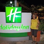 Foto de Holiday Inn Merida