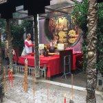 Foto de A-Ma Temple (Ma Kok Miu)
