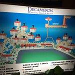 Photo of Decameron Aquarium
