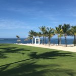 Long Beach Golf & Spa Resort Foto