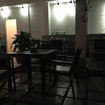 Photo of Symphony Restaurant