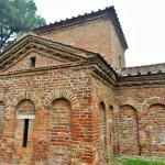 Photo of Mausoleo di Galla Placidia