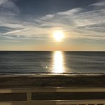 Photo de Courtyard Virginia Beach Oceanfront/North 37th Street